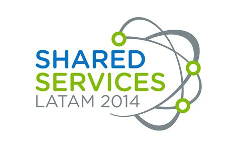shared services service level agreement template register now shared services latam seminar costa rica