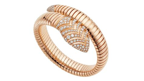 Fab Site Bulgaricom by Bulgari S New B Zero1 Collection Inspired By Ancient Rome