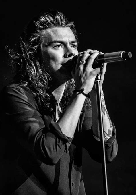 harry styles high cheek bones 600 best images about my favorite people on pinterest