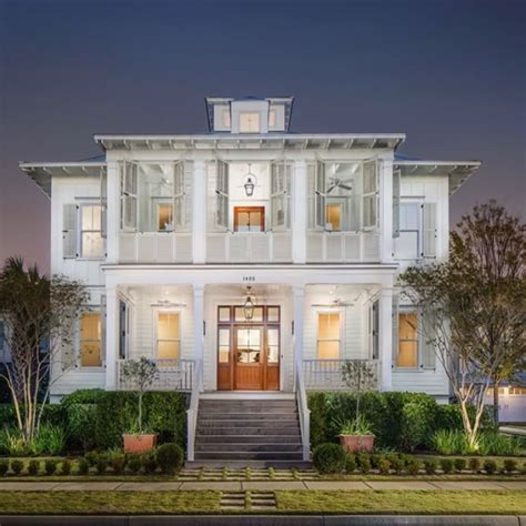 gorgeous charleston style home in summerville 25 best ideas about charleston style on pinterest