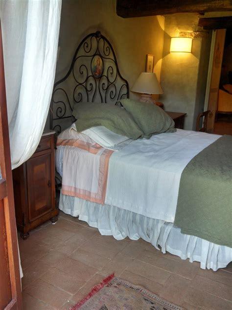 under the tuscan sun bed scene tuscan sun wine katie shea design