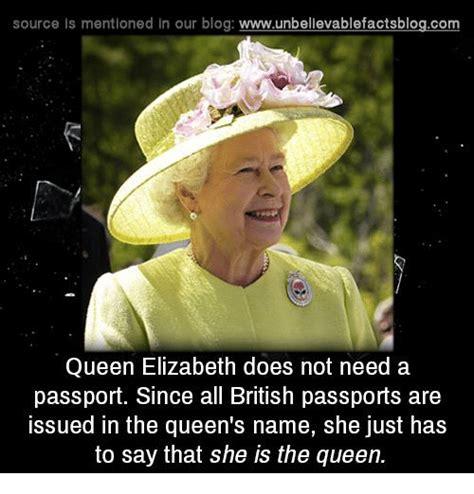 Queen Elizabeth Meme - british queen meme www pixshark com images galleries