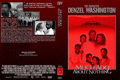 david tennant much ado about nothing dvd filecloudalfa blog