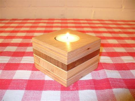 easiest woodworking projects  beginners   guy