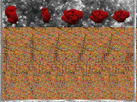 imagenes ojos magicos ojos magicos 161 161 picture 128297412 blingee com