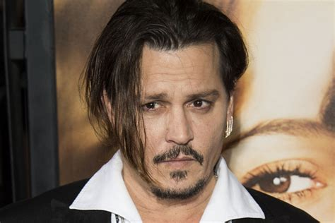 anthony fox viper room johnny depp podria ir preso taringa