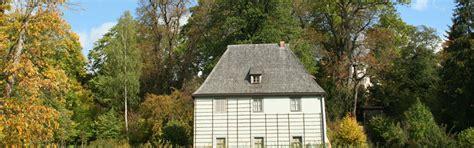 weimar wohnungen wohnungen und immobilien in weimar villa haus