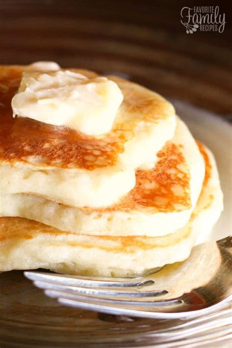 the best pancake recipe the best pancake recipes the best recipes