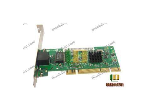 Pwla8390mt Intel Pro1000 Desktop Adapter intel pro 1000 mt desktop adapter pci low profile oem pwla8390mtblk bootrom pxe