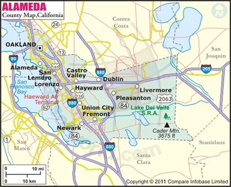 Alameda County Records Property Alameda County Assessor Maps My
