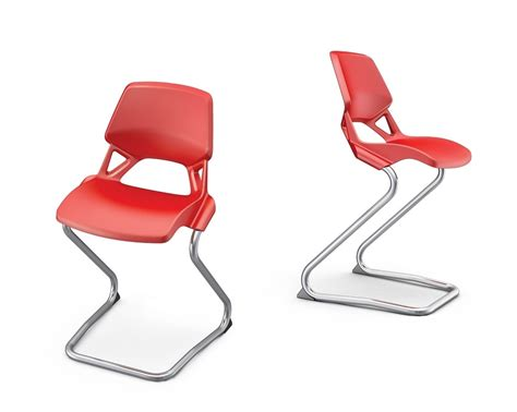 aalborg educational furniture system renfrew international