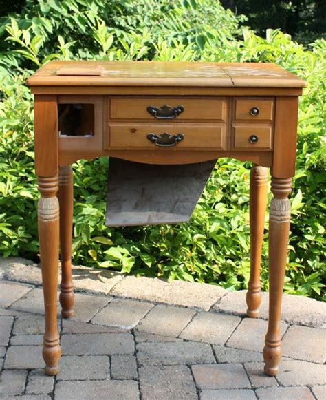 Outdoor Bar Cabinet Sewing Cabinet To Outdoor Bar Sweet Pea