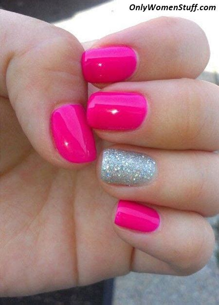 easy nail art pictorial 65 easy and simple nail art designs for beginners to do