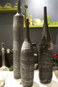 11 awesome diy projects using wine bottles