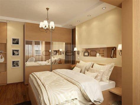 raumgestaltung ideen schlafzimmer acherno raumgestaltung ideen in beliebtem braun und wei 223