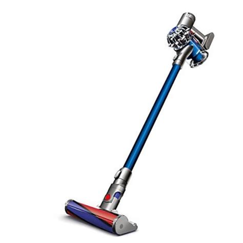 Which Dyson Is Best For Hardwood Floors And Pet Hair - best dyson vacuum for hardwood floors guide and reviews