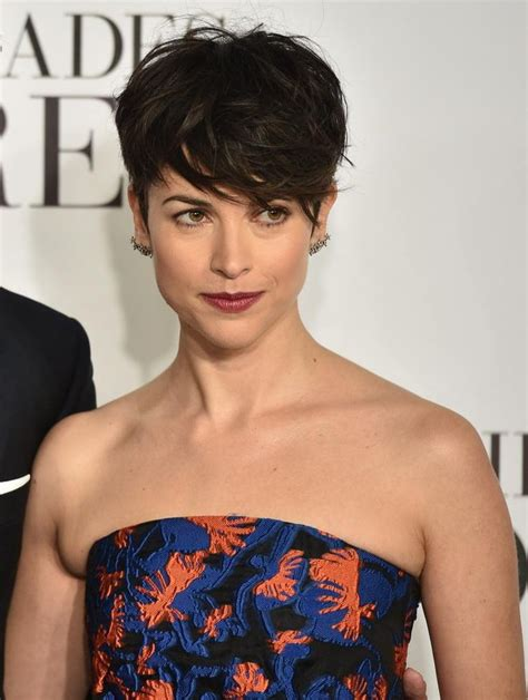 amelia dornan haircut amelia warner sexy short hair pinterest shorts hair