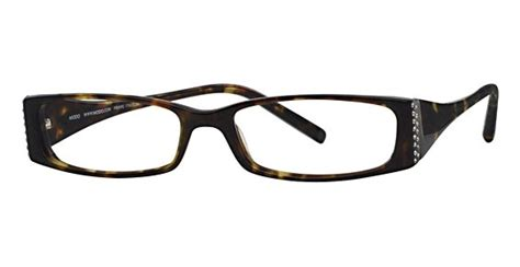 Just Eyeglasses What Are The Most Comfortable Eyeglasses