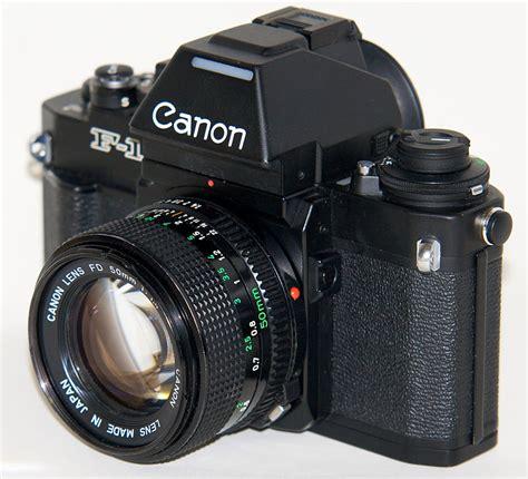 new canon file canon new f1 l jpg wikimedia commons