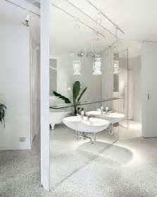 inspiration ideas white mirror bathroom cabinet stylish bathroom vanity ideas irooniecom stylish bathroom vanity ideas