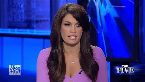 new fox ancher woman 2014 fox news host addresses quot young women shouldn t vote