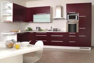 ensemble de meubles de cuisine design 10 0 100 0