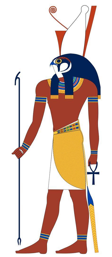 The Of Horus dots tf metals report