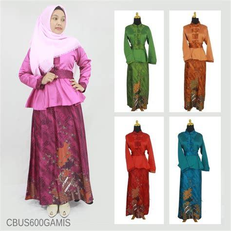 Gamis Batik Semi Sabuk sarimbit gamis semi motif jagad alas gamis batik