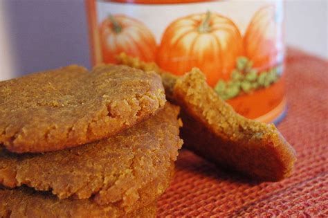 20 amazing canned pumpkin recipes you can make this fall