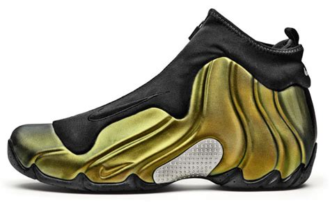 zipper basketball shoes nike basketball shoes zipper image search results