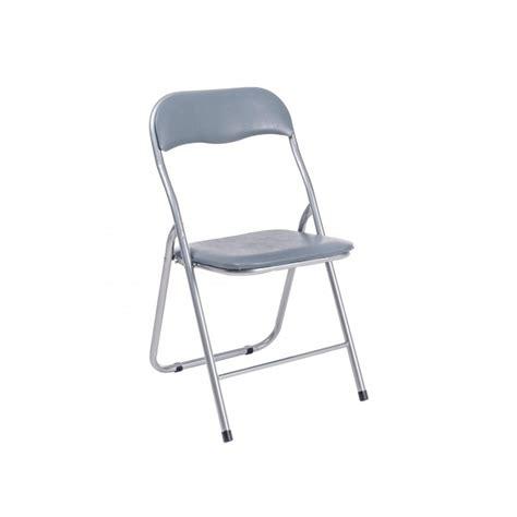 sedie bizzotto sedia pieghevole di bizzotto a miglior prezzo su