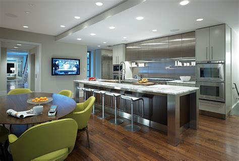 tv in kitchen ideas pin by j j on kitchen tools