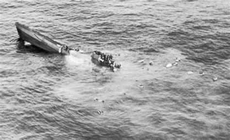 german u boat bases in ireland the type viic u boat u 625 german u boats of wwii