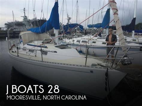 j boats florida j boats boats for sale in sarasota florida