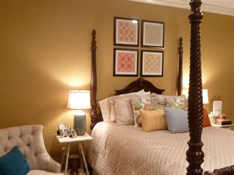 redoing bedroom bedroom redo on a budget bedroom re do ideas pinterest