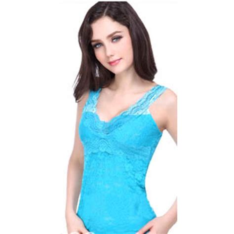 Slim Fit Camisole Top lace camisole slim fit tank tops cami tank