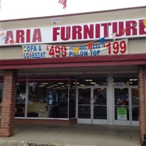 furniture 16 photos furniture stores sacramento