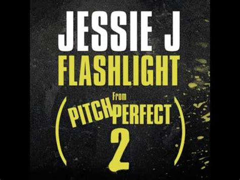 download mp3 jessie j flashlight gudang lagu jessie j flashlight mp3 free download youtube
