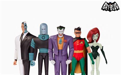 wallpaper cartoon action bat blog batman toys and collectibles may 2014