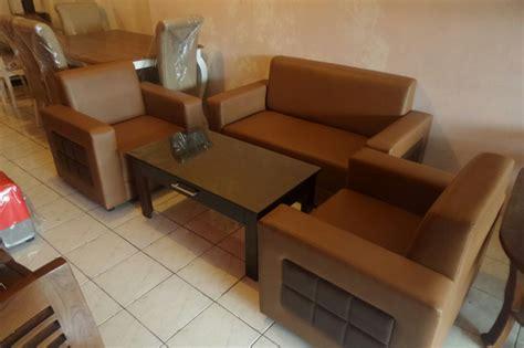 Sofa Ruang Tamu Palembang jual sofa minimalis untuk ruang tamu kecil