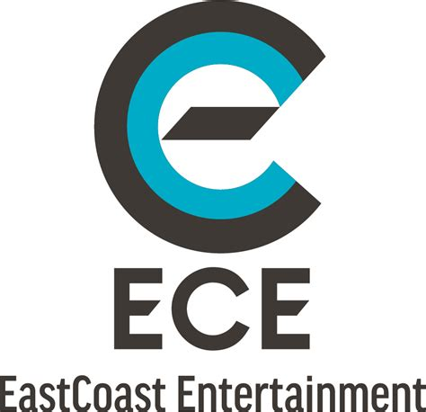 East Coast Entertainment Mba Programs by South Carolina Bridal Shows Trunk Shows