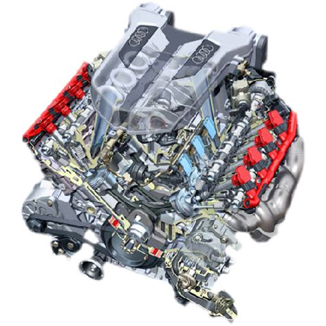 audi r8 v8 engine apr ecu upgrade for the audi r8 4 2l fsi v8