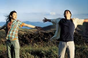 Film Korea Windstruck   windstruck korean movie 2004 내 여자친구를 소개합니다
