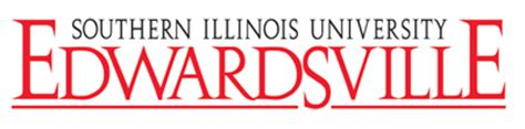 Illinois Mba Logo by Mba News In Review May 2016 Mba Today