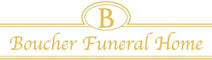 boucher funeral home pascoag ri