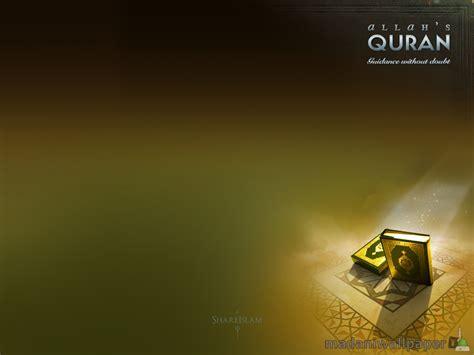 wallpaper hd quran islamic wallpaper quran book hd desktop wallpapers 4k hd