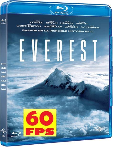 film everest lektor ɗєmơɲơɩɗ everest 2015 60 fps 1080p dts hd ma 7 1