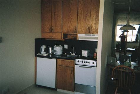 kitchen appliances san francisco 1970 s kitchen appliances non working yelp
