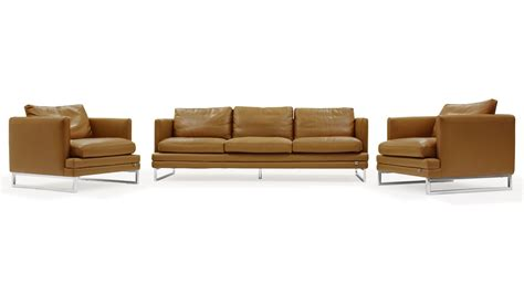 Sofa Set Modern Modern Sofa Sets 25 Sofa Set Designs For Living Room Furniture Ideas Hgnv Thesofa