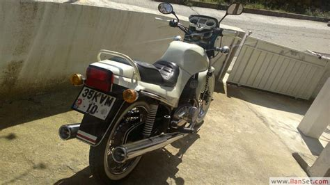 satilik java stil  motosiklet skooter karsiyaka izmir